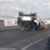 pro_winter_warm_up_nhra_nitro_top_fuel_funny_car_john_force_ron_capps_courtney_force_43