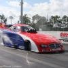 pro_winter_warm_up_nhra_nitro_top_fuel_funny_car_john_force_ron_capps_courtney_force_44