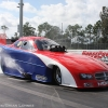 pro_winter_warm_up_nhra_nitro_top_fuel_funny_car_john_force_ron_capps_courtney_force_45