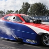 pro_winter_warm_up_nhra_nitro_top_fuel_funny_car_john_force_ron_capps_courtney_force_47