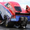 pro_winter_warm_up_nhra_nitro_top_fuel_funny_car_john_force_ron_capps_courtney_force_48