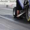 pro_winter_warm_up_nhra_nitro_top_fuel_funny_car_john_force_ron_capps_courtney_force_49