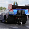 pro_winter_warm_up_nhra_nitro_top_fuel_funny_car_john_force_ron_capps_courtney_force_50