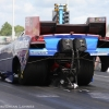 pro_winter_warm_up_nhra_nitro_top_fuel_funny_car_john_force_ron_capps_courtney_force_51