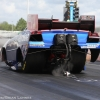 pro_winter_warm_up_nhra_nitro_top_fuel_funny_car_john_force_ron_capps_courtney_force_52