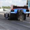 pro_winter_warm_up_nhra_nitro_top_fuel_funny_car_john_force_ron_capps_courtney_force_53