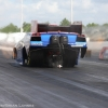 pro_winter_warm_up_nhra_nitro_top_fuel_funny_car_john_force_ron_capps_courtney_force_54