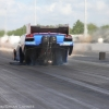 pro_winter_warm_up_nhra_nitro_top_fuel_funny_car_john_force_ron_capps_courtney_force_55