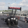 pro_winter_warm_up_nhra_nitro_top_fuel_funny_car_john_force_ron_capps_courtney_force_56