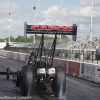 pro_winter_warm_up_nhra_nitro_top_fuel_funny_car_john_force_ron_capps_courtney_force_57