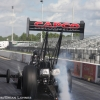 pro_winter_warm_up_nhra_nitro_top_fuel_funny_car_john_force_ron_capps_courtney_force_58