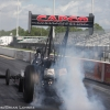 pro_winter_warm_up_nhra_nitro_top_fuel_funny_car_john_force_ron_capps_courtney_force_59