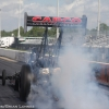 pro_winter_warm_up_nhra_nitro_top_fuel_funny_car_john_force_ron_capps_courtney_force_60