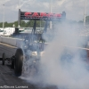 pro_winter_warm_up_nhra_nitro_top_fuel_funny_car_john_force_ron_capps_courtney_force_61