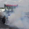 pro_winter_warm_up_nhra_nitro_top_fuel_funny_car_john_force_ron_capps_courtney_force_62