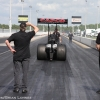 pro_winter_warm_up_nhra_nitro_top_fuel_funny_car_john_force_ron_capps_courtney_force_64