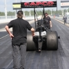 pro_winter_warm_up_nhra_nitro_top_fuel_funny_car_john_force_ron_capps_courtney_force_65