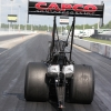 pro_winter_warm_up_nhra_nitro_top_fuel_funny_car_john_force_ron_capps_courtney_force_66