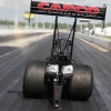 pro_winter_warm_up_nhra_nitro_top_fuel_funny_car_john_force_ron_capps_courtney_force_67