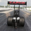 pro_winter_warm_up_nhra_nitro_top_fuel_funny_car_john_force_ron_capps_courtney_force_68