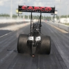 pro_winter_warm_up_nhra_nitro_top_fuel_funny_car_john_force_ron_capps_courtney_force_69