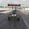 pro_winter_warm_up_nhra_nitro_top_fuel_funny_car_john_force_ron_capps_courtney_force_70