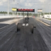 pro_winter_warm_up_nhra_nitro_top_fuel_funny_car_john_force_ron_capps_courtney_force_71