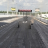 pro_winter_warm_up_nhra_nitro_top_fuel_funny_car_john_force_ron_capps_courtney_force_72