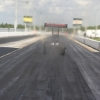 pro_winter_warm_up_nhra_nitro_top_fuel_funny_car_john_force_ron_capps_courtney_force_73