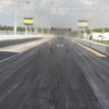 pro_winter_warm_up_nhra_nitro_top_fuel_funny_car_john_force_ron_capps_courtney_force_74