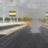pro_winter_warm_up_nhra_nitro_top_fuel_funny_car_john_force_ron_capps_courtney_force_76