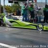world_series_of_drag_racing_2013_historic_doorslammers030