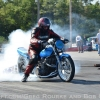 world_series_of_drag_racing_2013_historic_doorslammers032