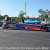 world_series_of_drag_racing_2013_historic_doorslammers033