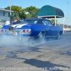 world_series_of_drag_racing_2013_historic_doorslammers035