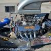 world_series_of_drag_racing_2013_historic_doorslammers040