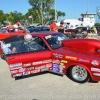 world_series_of_drag_racing_2013_historic_doorslammers042