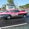 world_series_of_drag_racing_2013_historic_doorslammers049