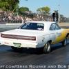 world_series_of_drag_racing_2013_historic_doorslammers051
