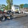 world_series_of_drag_racing_2013_historic_doorslammers052