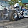 world_series_of_drag_racing_2013_historic_doorslammers053