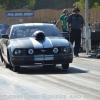 world_series_of_drag_racing_2013_historic_doorslammers056