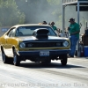 world_series_of_drag_racing_2013_historic_doorslammers061