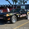 world_series_of_drag_racing_2013_historic_doorslammers064