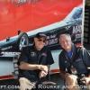 world_series_of_drag_racing_2013_historic_doorslammers065