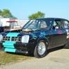 world_series_of_drag_racing_2013_historic_doorslammers066