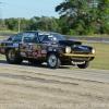 world_series_of_drag_racing_2013_historic_doorslammers069