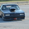 world_series_of_drag_racing_2013_historic_doorslammers071