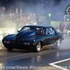 world_series_of_drag_racing_2013_historic_doorslammers075