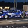 world_series_of_drag_racing_2013_historic_doorslammers076